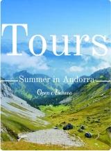 Развлечения в Андорре летом