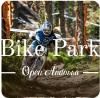 Байк парк в Андорре