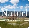 Развлекательный парк Натурландия
