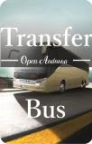 Трансфер в Андорру на автобусе