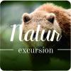 Натурландия (парк развлечений Андорра)