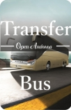 В Андорру на автобусе