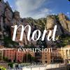Монтсеррат - духовный символ Каталонии