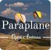 Полет на Параплане