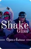 Snake Gliss